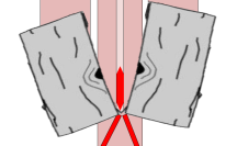 Triangular anvil graphic (1)